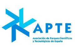 asociacion-parques-tecnologicos